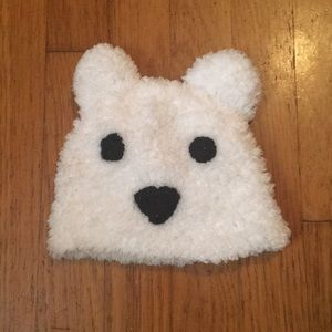 Other - Bear Hat